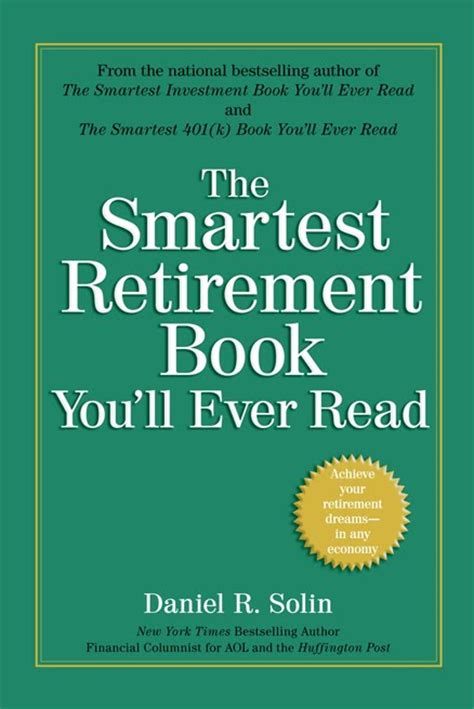 the retirement plan books running out of retirement money make your money outlive