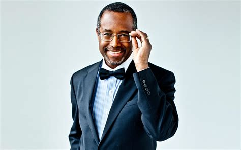 bed carson dr ben carson on the state of american politics