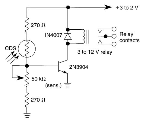 28 ced photocell wiring diagram wiring