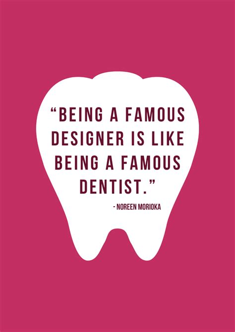 dentists dentists quotes dental quotes and sayings quotesgram