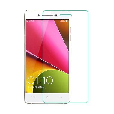 Tempered Glass K Box Oppo R7 Jual K Box Tempered Glass Screen Protector For Oppo R7