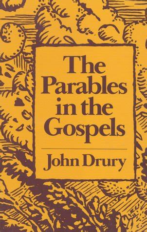 profane parables and the american books biography of author drury booking appearances speaking