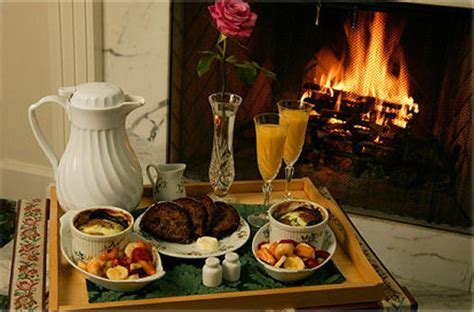 bed and breakfast new england baltimore bed and breakfasts baltimore harbor dot com tm baltimore hotels