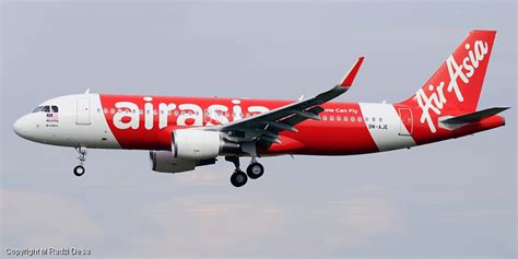airasia airlines airasia airline code web site phone reviews and opinions