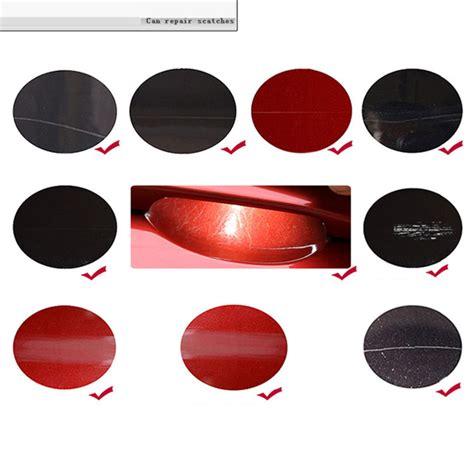 Wax Paint Car Scratch Repair Mc308 wax paint car scratch repair mc308 white jakartanotebook