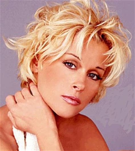 lorrie morgan haircuts pin lorrie morgan hair styles