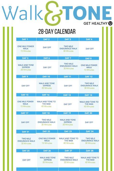 weight watcher girl february 2014 weight loss motivation calendar