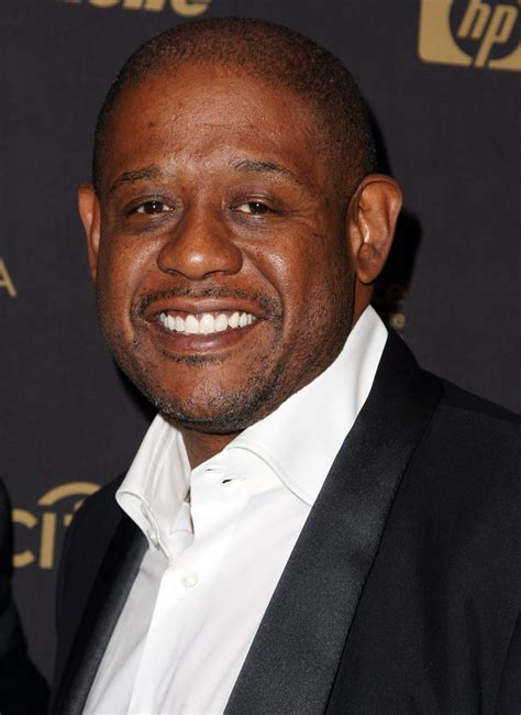 Bd678 Phillips Nos Abu Abu trailers cinema quot quot forest whitaker protagoniza filme sobre a morte de martin luther king