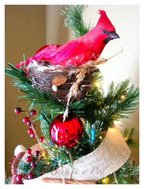 100 cardinal bird home decor bird cardinal on