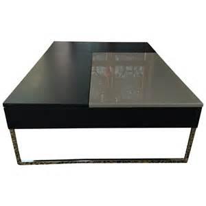 Boconcept Coffee Table viyet designer furniture tables boconcept chiva coffee table