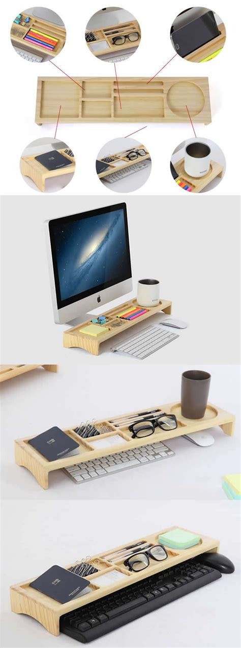 desk phone stand organizer best 25 phone stand ideas on wood phone stand