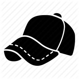 Topi Trucker Custom Nama Suka2 Ps baseball cap hat headwear sports trucker icon icon search engine