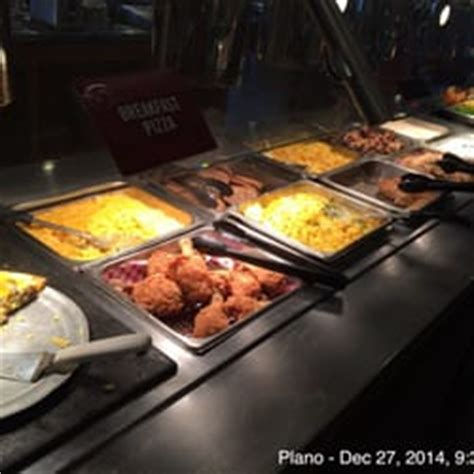 furrs buffet plano tx furr s fresh buffet buffets plano tx reviews photos yelp