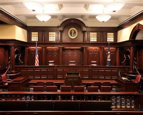 Federal Circuit: ITC may act even when direct infringement ... Usdc Dc Circuit