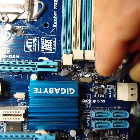 reset bios without monitor skyjuice how to reset a gigabyte motherboard bios