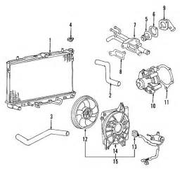 2006 Kia Sorento Exhaust System Diagram Kia Spectra Exhaust Diagram Kia Free Engine Image For