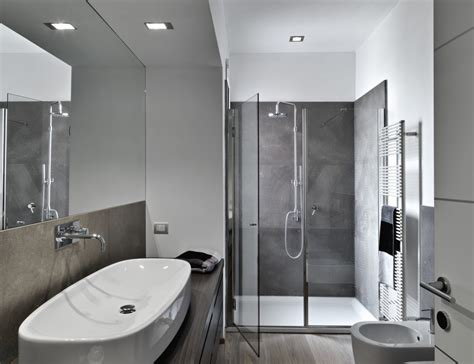 Salle De Bain Moderne by Salle De Bain Moderne Lams Services