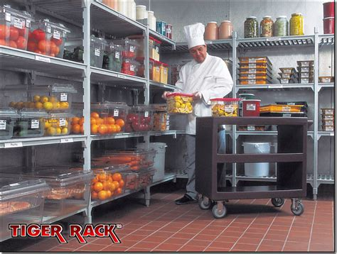 kitchens store hygienic modular shelving systems rochdale lancashire