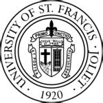 University Of St Francis Wikipedia Seal St Template