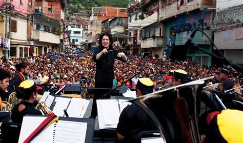 viva south america a 0571312462 viva latin america gramophone co uk
