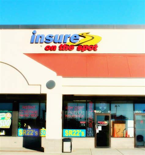 melrose park car insurance sr insurance insure