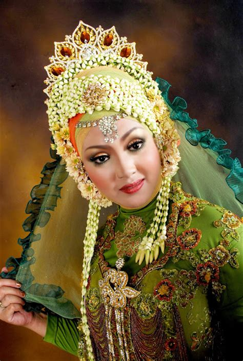 download tutorial make up pengantin jawa video rias pengantin muslimah pengantin muslim