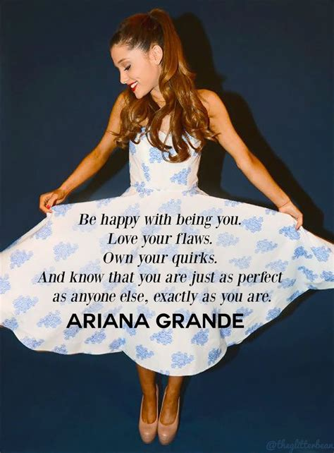 ariana grande biography greek ariana grande quotes quotesgram