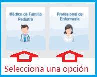 cita para el medico de cabecera por internet cita medico madrid medico cita cita del medico en madrid