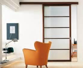 sliding bedroom door 22 cool sliding closet doors design for your bedrooms