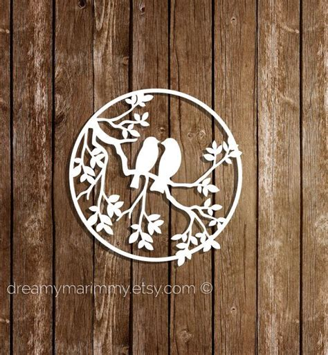 new year paper cutting template best 25 papercutting ideas on silhouette