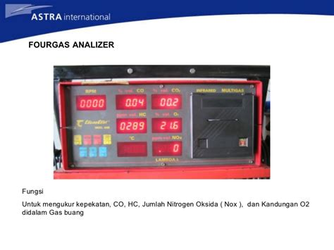 Berapa Multitester Digital sst tools alat ukur