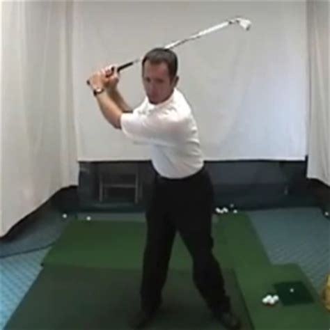 drills for weight shift in golf swing weight shift in golf swing herman williams golf