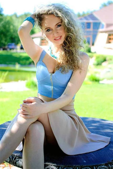 Russian brides profiles tumblr