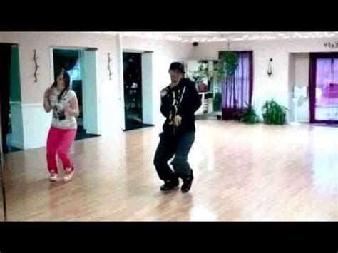 tutorial dance hip hop step by step hip hop dance tutorial for beginners step by step for