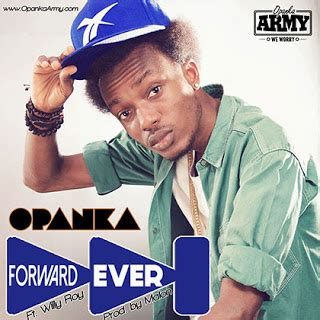 Wedding Car Ft Opanka by Opanka Forward Ft Willy Roy Bg Promo Blissgh