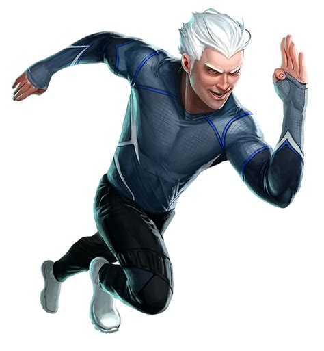 Quicksilver 3 Time quicksilver and scarlet witch join d3publisher s puzzle
