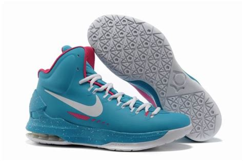 womens kd basketball shoes kevin durant womens shoes