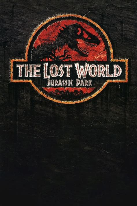 the lost world jurassic park the lost world jurassic park dvd release date
