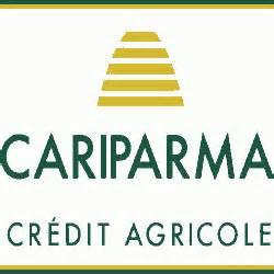 banca cariparma torino decisione di standard poor s cariparma declassata nel