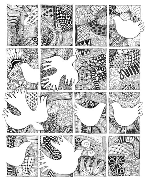 google images zentangle zentangle google search tangle with me pinterest