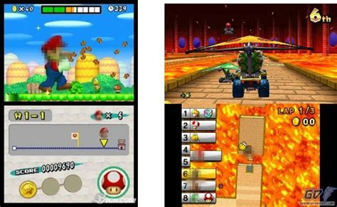 android nes emulator nintendo 3ds emulator for android pc working n3ds emulator
