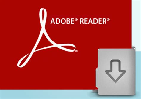 adobe reader adobe reader plugin check how to download and install it