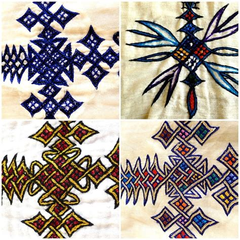 ethiopian hairdressing different design 9 best images about ethiopian fabric patterns on pinterest