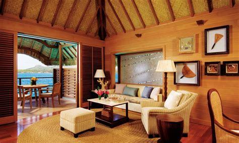 bora bora rooms four seasons resort bora bora tahiti