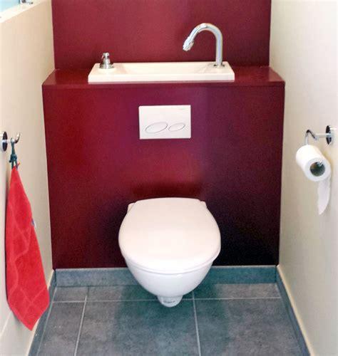 toilette lavabo int 233 gr 233 toilette lavabo int gr sur