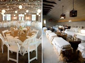 Country Wedding Reception Decorations Country Wedding Ideas October 19 2013 Pinterest