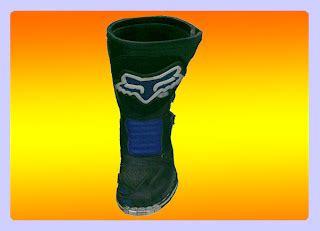 Sepatu Balap Cross sepatu cross balap jual aneka barang perlengkapan