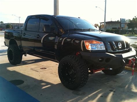 lifted nissan hardbody 2wd 100 lifted nissan hardbody 2wd let u0027s see them