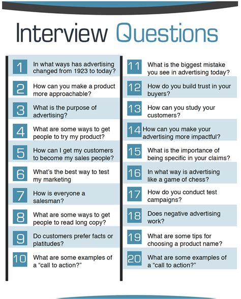 receptionist questions and answers top 10