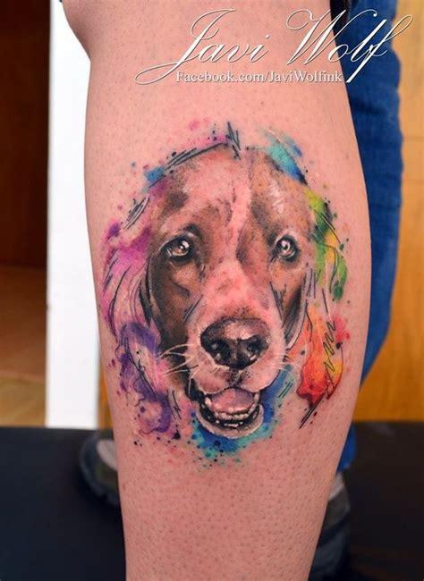 tattoo all about us mp3 download oltre 25 fantastiche idee su tatuaggi di cane su pinterest